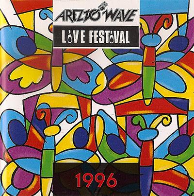 arezzo_wave_1996