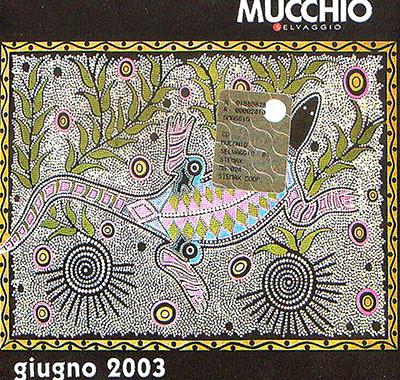 mucchio_2003