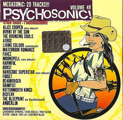 psycho_2003
