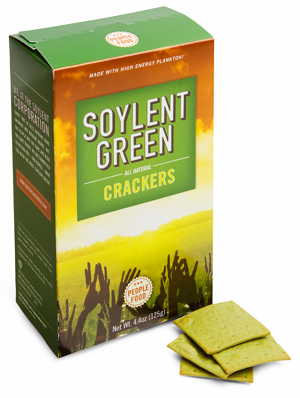 soylent_green_crackers
